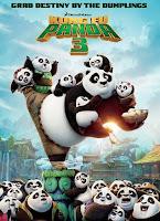 http://www.hindidubbedmovies.in/2017/10/kung-fu-panda-3-2016-watch-or-download.html