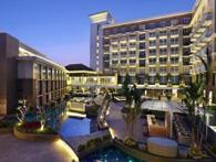 Harga Mercure Bandung Setiabudi Hotel (Hotel Paling Bagus Untuk Menemani Istirahat Bersama Keluarga di Bandung)