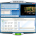 1CLICK DVD Copy Pro 5.1.0.9 Multilingual + Patch