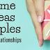 4 Unique Gift Ideas for Long Distance Girlfriend or Boyfriend