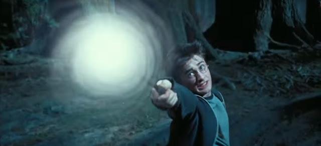 Harry Potter y el prisionero de Azkaban - Cine fantástico - el fancine: pelis TOP25 en 2017 - ÁlvaroGP - el troblogdita - Social Media - SEO