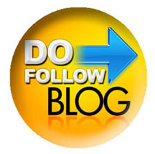 komentar di blog dofollow