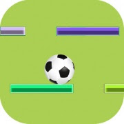 Download Rolling Balls Latest Version For iPhone & Android