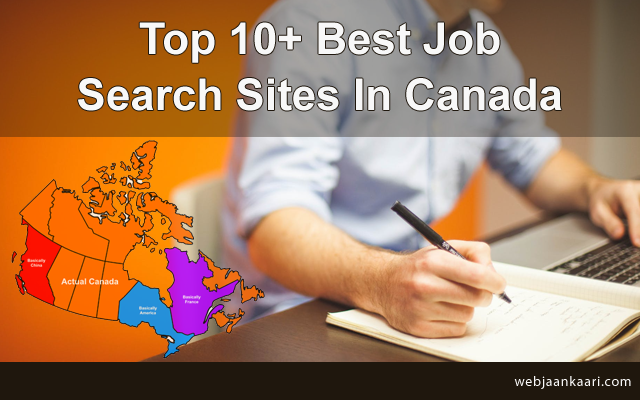The_Best_Job_Search_Sites_In_Canada