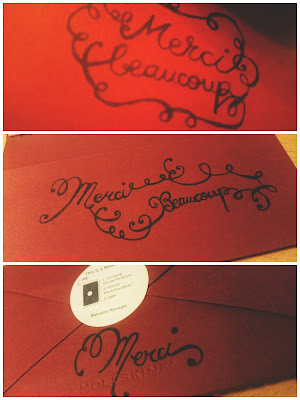 carte-rouge-merci-beaucoup