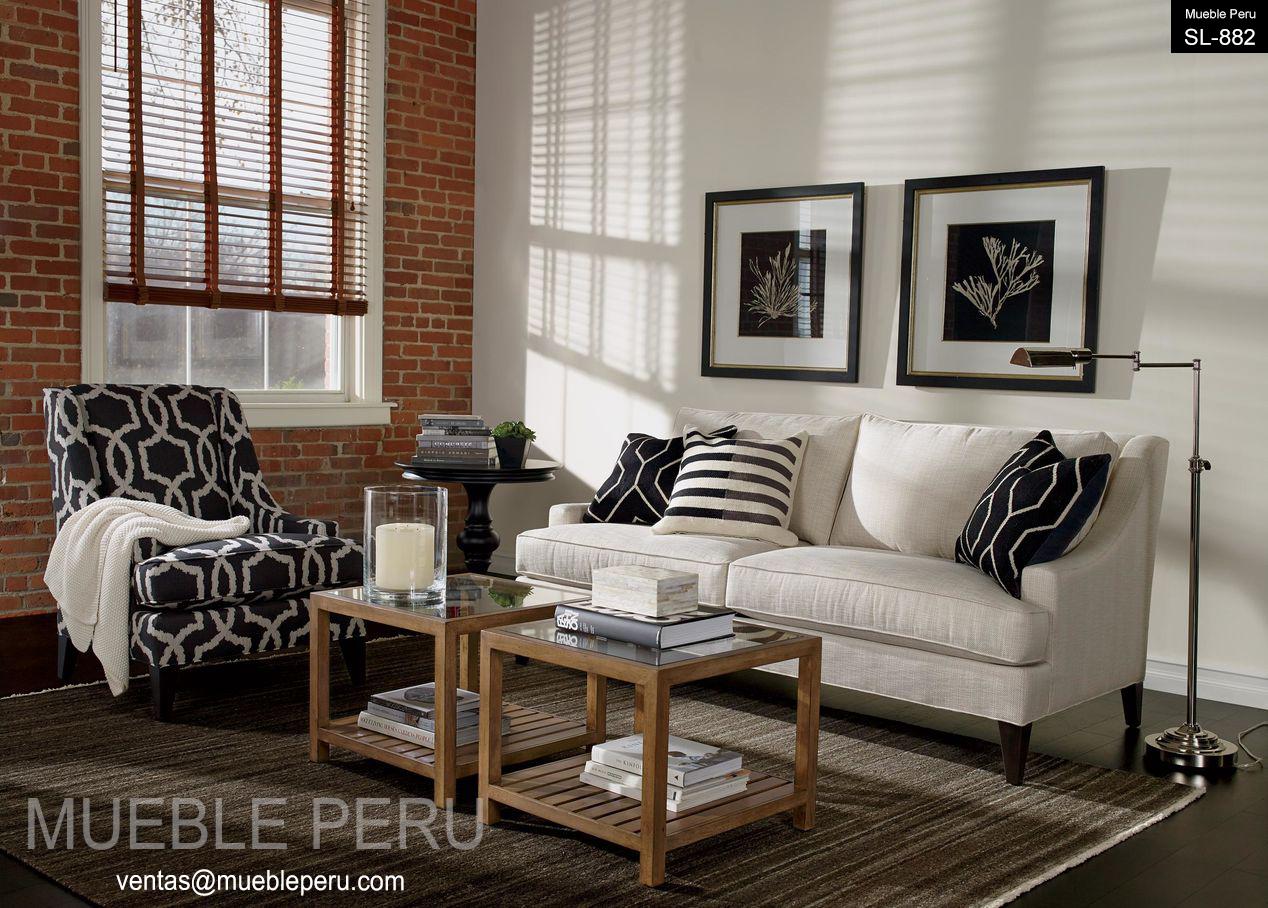 Muebles pegaso muebles de sala modernos for Muebles de sala