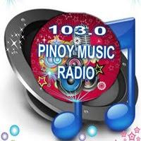 103.0 PMR FM