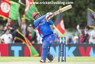 wi vs afg live t20 cricket match 2016