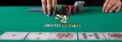 jelas agen poker