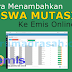 Cara Menambahkan Siswa Mutasi ke EMIS Online