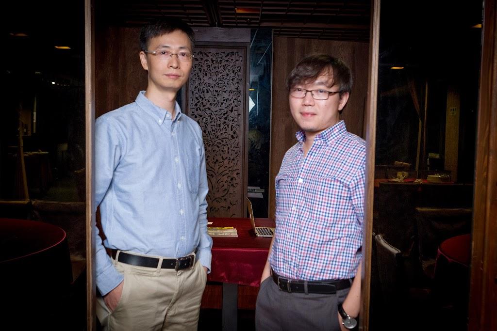 [專訪]搶直播人才!中國TOP4公司網易,來台招2000名主播