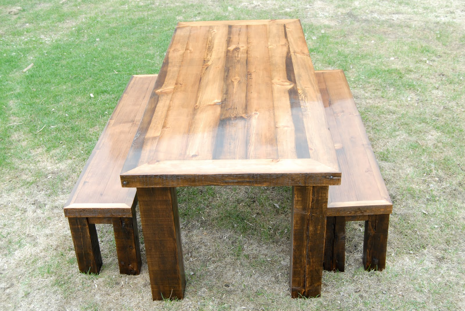 Lg Custom Woodworking