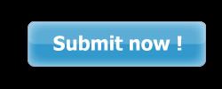http://ewebguide.go2cloud.org/aff_c?offer_id=878&aff_id=1004