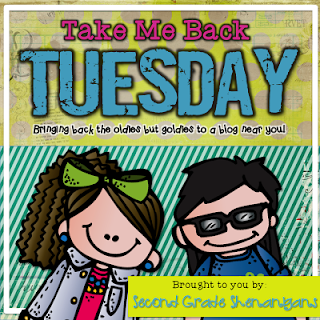http://shenanigansinsecond.blogspot.com/2013/11/take-me-back-tuesday-weekly-linky_26.html