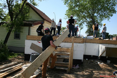 Finding a Toronto Renovator   Renovators in Toronto and The GTA