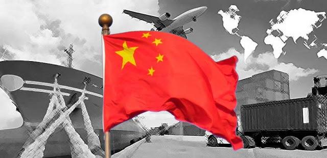 Nejlepších čínských E-shopy pro import produktů