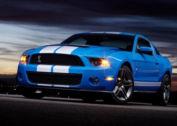 world car wallpapers 2012 shelby mustang gt500. Black Bedroom Furniture Sets. Home Design Ideas