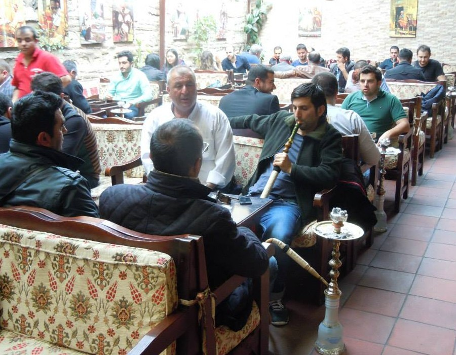 Historical Istanbul Tours - Photo Gallery
