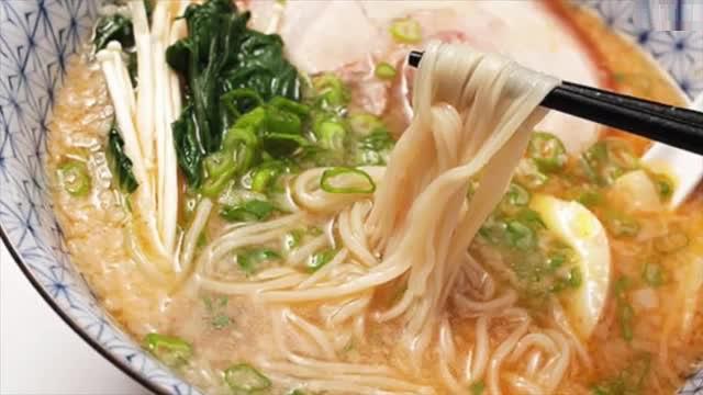 10 อันดับอาหารญี่ปุ่นยอดนิยมฮิตทั่วโลก อันดับที่ 6 ราเม็ง, อาหาร, เมนูอาหาร, เมนูขนมหวาน, อันดับอาหาร, รีวิวอาหาร, รีวิวขนม, ร้านอาหารอร่อย, 10 อันดับอาหาร, 5 อันดับอาหาร, อาหารญี่ปุ่น, รายการอาหารญี่ปุ่น, ซูชิ, อาหารไทย, อาหารจีน, อันดับร้านอาหาร, ร้านอาหารทั่วไทย, ร้านอาหารในกรุงเทพ, อาหารเกาหลี, อันดับอาหารเกาหลี, เมนูอาหารยอดนิยม, ร้านก๋วยเตี๋ยว, ร้านข้าวขาหมู, ร้านข้าวต้มปลา, ร้านต้มเลือดหมู, ร้านราดหน้า, ร้านโจ๊ก, ร้านกระเพาะปลา, ขนมหวาน, ขนมไทย, ขนมญี่ปุ่น, อาหารแปลก, อาหารจานเดียว, อาหารหม้อไฟ,