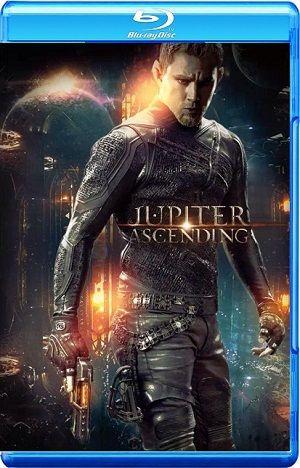 Jupiter Ascending BRRip BluRay Single Link, Direct Download Jupiter Ascending BRRip 720p, Jupiter Ascending BluRay 720p