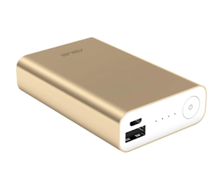 asus zenfone 2 power bank