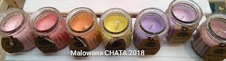 post grzecznościowy… świeczki sojowe zapachowe na sprzedaż…
