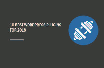 10 BEST WORDPRESS PLUGINS - USE FOR EVERY BLOG