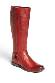 https://www.nordstromrack.com/shop/product/1347551/frye-phillip-harness-tall-washed-leather-riding-boot?color=BURNT%20RED