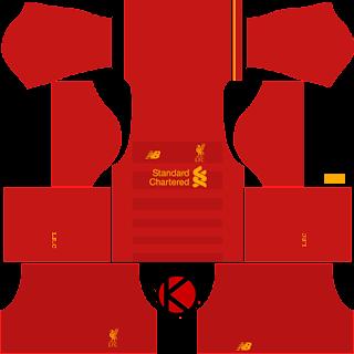 liverpool-16-17-%2528home%2529