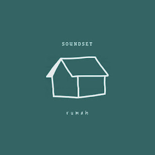 Soundset - Rumah on iTunes