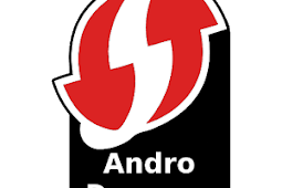 AndroDumpper Ad free