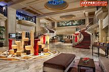 Royal Plaza Scotts Hotel Singapore Jaytography