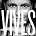 """Carlos Vives estrena su nuevo álbum """"VIVES"""""""