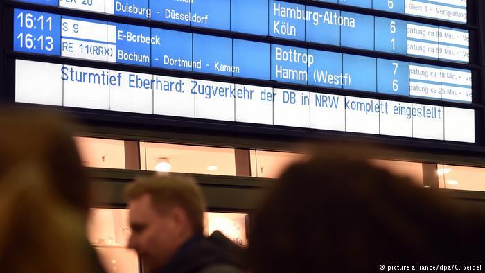 Рейсы компании s москва рига купить билеты на самолет
