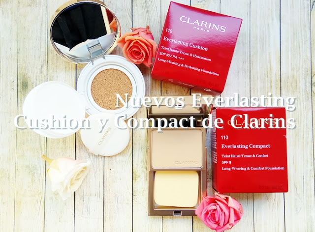 Septiembre-Everlasting-cushion-compact-Clarins