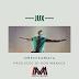 Download Jux – Umenikamata