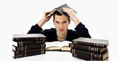 4 Hal Yang Musti Dimiliki Mahasiswa Baru