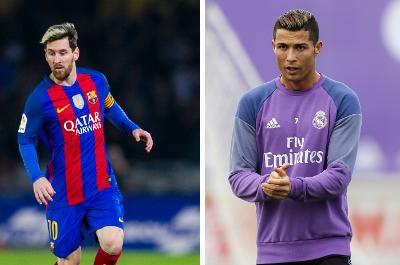 Barcelona se enfrenta este sábado al Real Madrid