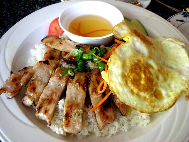 Chinese Food Altamonte Springs Delivery