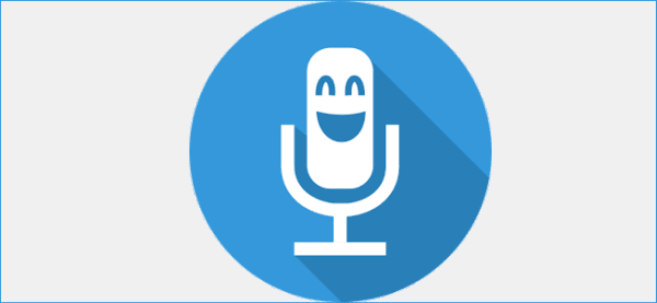 افضل 10 تطبيقات لتغيير الصوت علي الاندرويد
