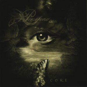 persefone Core Lyrics