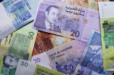 Top 10 Strongest currency in Africa