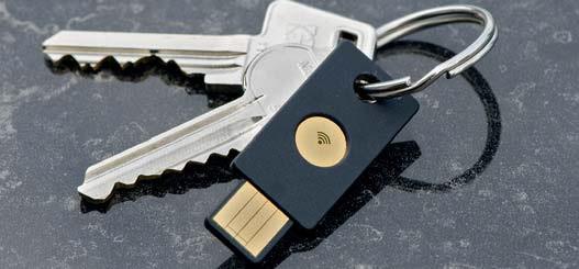 usb crypto drive