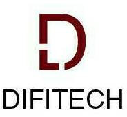 Lowongan Kerja Website Development di DIFITECH