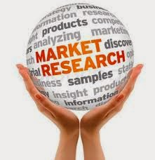http://dpkonsultanmanajemen.blogspot.com/2014/11/marketing-briefs-what-is-market-research.html