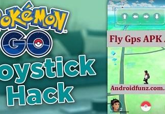 fly gps apk latest version