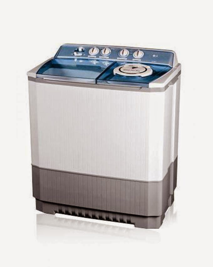 Lg Washing Machine Prices In Nigeria Buy Front Amp Top