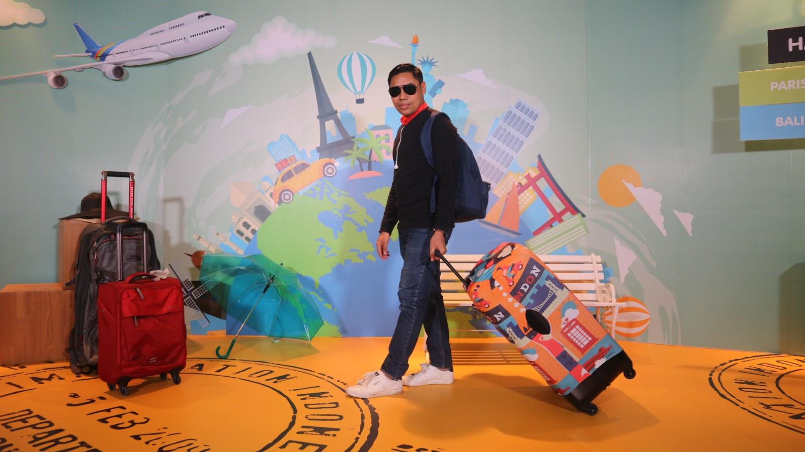 Indonesia Search Date 2018 10 28 Krezi Kamis 25 Baju Koko Al Achwan Original Banyak Model Sedia Payung Sebelum Hujan Itu Adalah Petuah Penting Yang Kerap Kita Dengar Saat Hendak Bepergian Supaya Tidak Kepanasan Terik Atau Kebasahan