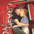 My Review: Crash Into You by Katie McGarry