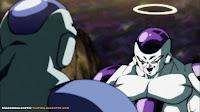 Dragon Ball Super Capitulo 108 Audio Latino HD